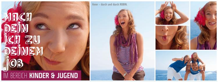 Headerbild_Kinder & Jugend